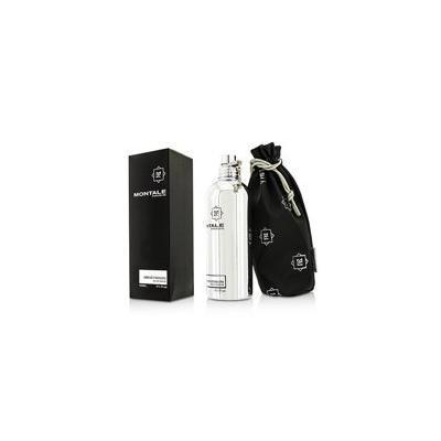 Montale Embruns D'essaouira Eau De Parfum Spray For Men