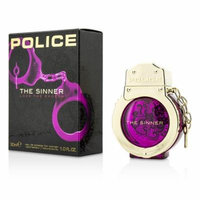 The Sinner Eau De Toilette Spray-30ml/1oz