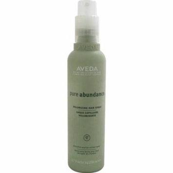 4 Pack - Aveda Pure Abundance Volumizing Hair Spray 6.7 oz