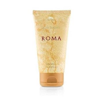 LAURA BIAGIOTTI Roma Body Lotion For Women 150ml/5oz