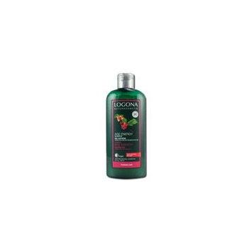 Logona - Hair Care - Shampoos, Age Energy Bio-Caffeine 250 ml
