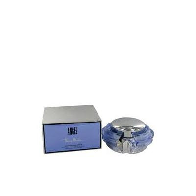 ANGEL by Thierry Mugler Perfuming Body Cream 6.9 oz New