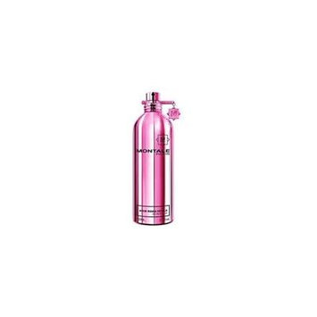 2 Pack - Montale Aoud Rose Petals Eau De Parfum Spray 3.3 oz