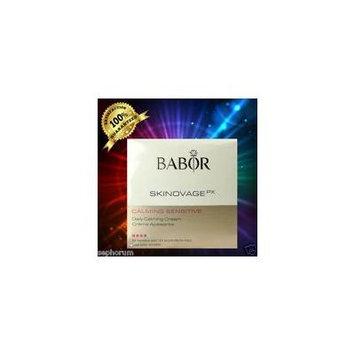 Babor Skinovage Daily Calming Cream 50ml(1.7oz) Calming Sensitive Fresh