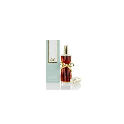 YOUTH DEW/ESTEE LAUDER EDP SPRAY 2.25 OZ Women's Fragrances