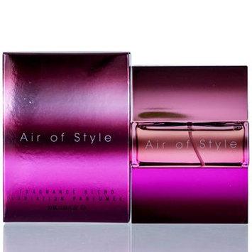 AIR OF STYLE/MAC COSMETICS EDT SPRAY 0.68 OZ (20 ML) Women's Fragrances