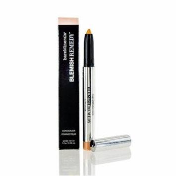 BAREMINERALS/BLEMISH REMEDY LIGHT CONCEALER 0.06 OZ (1.6 ML) Makeup Face