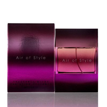 AIR OF STYLE/MAC COSMETICS EDT SPRAY 1.7 OZ (50 ML) Women's Fragrances