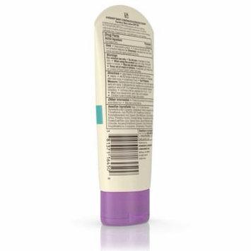 Aveeno 1102612 Lotion Sensitive Skin Spf50 4-3-3 Fluid Ounce