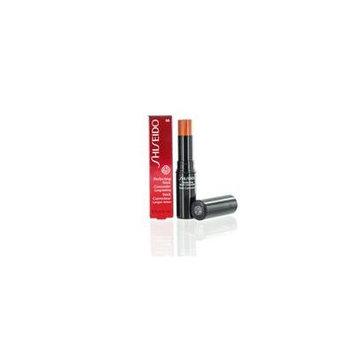 SHISEIDO PERFECTING STICK CONCEALER LONG LASTING (66) DEEP 0.17 OZ (5 ML) Makeup Face