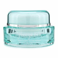 Freeze 24/7 Instant Targeted Wrinkle Treatment 15ml/0.5oz Skincare