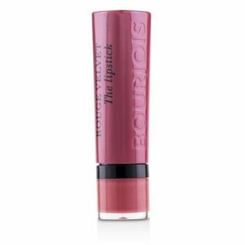 Bourjois Rouge Velvet The Lipstick - # 03 Hyppink Chic 2.4g/0.08oz Make Up