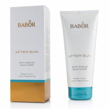 Babor Anti-Aging Sun Care After Sun Repair Lotion 200ml/6.7oz Skincare