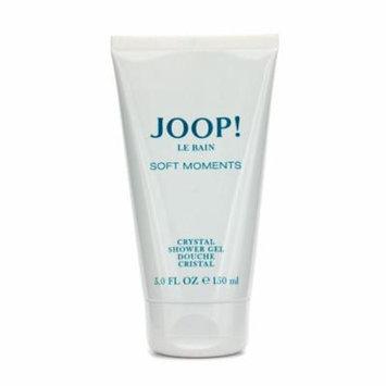 Le Bain Soft Moments Crystal Shower Gel (Limited Edition)-150ml/5oz