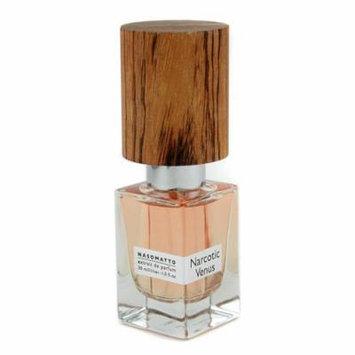 Nasomatto Narcotic Venus Extrait De Parfum Spray 30ml/1oz Ladies Fragrance