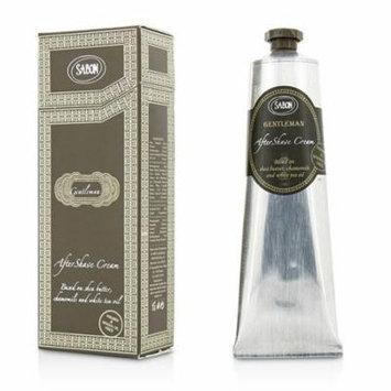 After Shave Cream - Gentleman-150ml/5.28oz