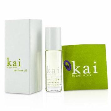 Kai Perfume Oil 3.6ml/0.125oz Ladies Fragrance