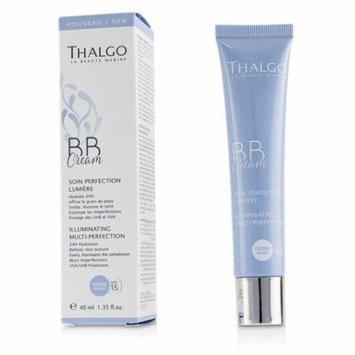 Thalgo Illuminating Multi-Perfection BB Cream - Ivory 40ml/1.35oz Skincare