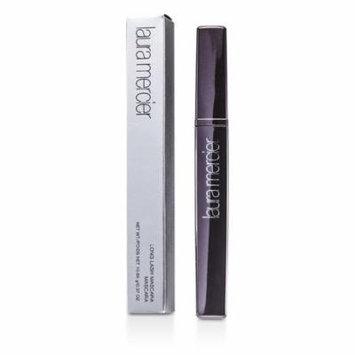 Laura Mercier Long Lash Mascara - Black 10.6g/0.37oz Make Up