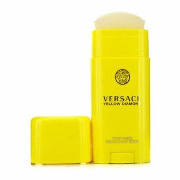 Versace Yellow Diamond Perfumed Deodorant Stick 50ml/1.7oz Ladies Fragrance