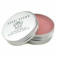Bobbi Brown Lip Balm SPF 15 15g/0.5oz Skincare