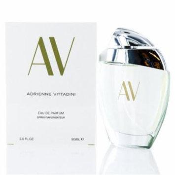 A.V./ADRIENNE VITTADINI EDP SPRAY 3.0 OZ Women's Fragrances