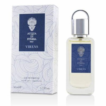 Acqua Di Stresa Virens Eau De Parfum Spray 50ml/1.7oz Men's Fragrance