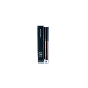 BAREMINERALS MOXIE PLUMPING DIVA LIP GLOSS 0.15 OZ (4.5 ML) Makeup Lips