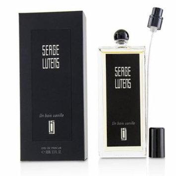 Serge Lutens Un Bois Vanille Eau De Parfum Spray 100ml/3.3oz Ladies Fragrance