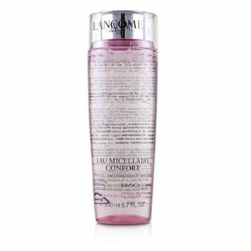 Lancome Eau Micellaire Confort Hydrating & Soothing Micellar Water - For Dry Skin 200ml/6.7oz Skincare