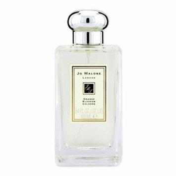 Jo Malone Orange Blossom Cologne Spray (Originally Without Box) 100ml/3.4oz Ladies Fragrance