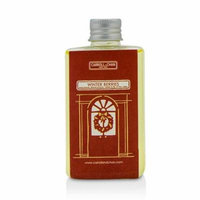 Carroll & Chan (The Candle Company) Diffuser Oil Refill - Winter Berries (Redcurrants, Blackcurrants, Violets & Lily Of The Valley) 100ml/3.38oz Home Scent