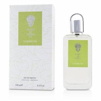 Acqua Di Stresa Verbenis Eau De Parfum Spray 100ml/3.4oz Ladies Fragrance