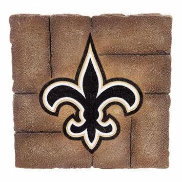 New Orleans Saints, Garden Stone