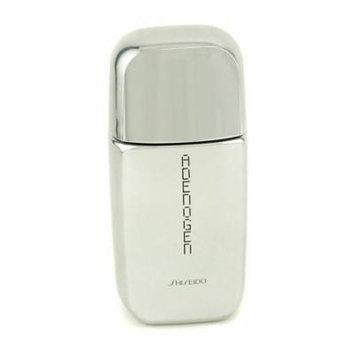 Shiseido Adenogen Hair Energizing Formula 150ml/5oz Hair Care