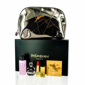 MINI SET/YSL 4 PC. SET Mini Set Women