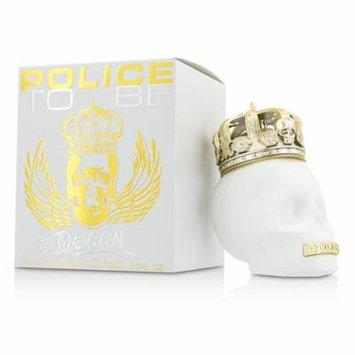 Police To Be The Queen Eau De Parfum Spray 75ml/2.5oz Ladies Fragrance