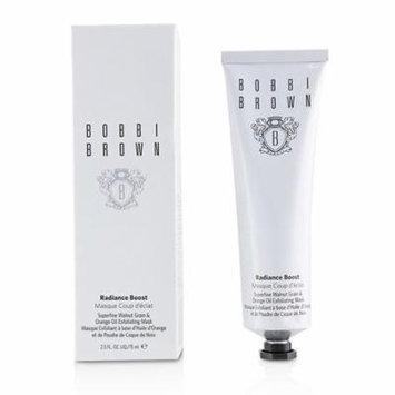 Bobbi Brown Radiance Boost Mask 75ml/2.5oz Skincare