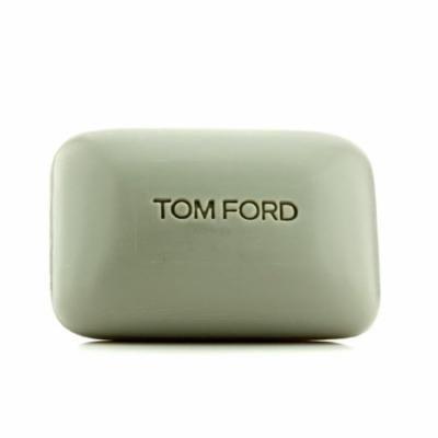 Tom Ford Private Blend Oud Wood Bath Soap 150ml/5.2oz Men's Fragrance
