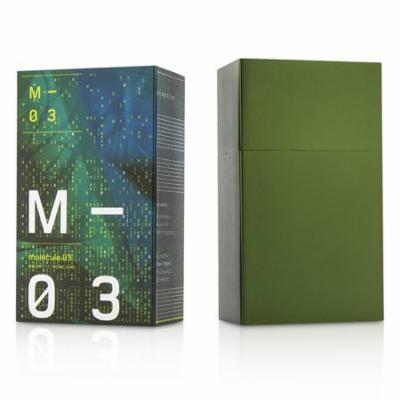 Molecule 03 Parfum Spray (with Case)-30ml/1.05oz