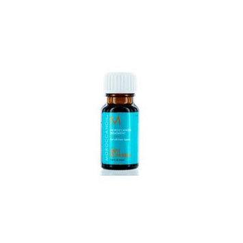 MOROCCANOIL MOROCCANOIL TREATMENT OIL 0.34 OZ (10 ML) Hair products
