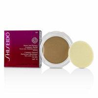 Shiseido Sheer & Perfect Compact Foundation SPF15 (Refill) - #I20 Natural Light Ivory 10g/0.35oz Make Up
