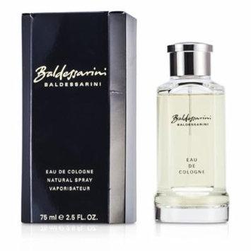 Baldessarini Eau De Cologne Spray 75ml/2.5oz Men's Fragrance