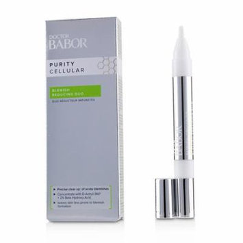 Babor Doctor Babor Purity Cellular Blemish Reducing Duo 4ml/0.13oz Skincare
