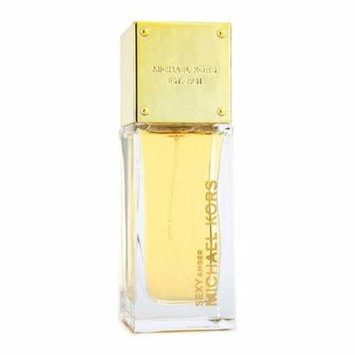 Sexy Amber Eau De Parfum Spray-50ml/1.7oz