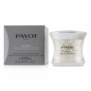 Payot Uni Skin Perles Des Reves Perfector Dark Spot Corrector Night Care 38g/1.34oz Skincare