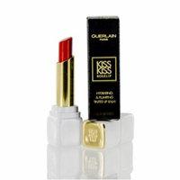 GUERLAIN KISS KISS ROSELIP CRAZY BOUQUET LIP BALM TINTED (R329) 09 OZ (2.8 ml) Makeup Lips
