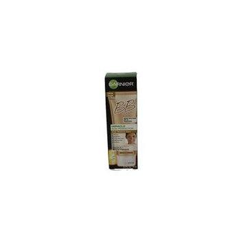 Garnier Sr Bb Cream Med/D Size 2.5z Garnier Skin Renew Bb Cream Med/Drk