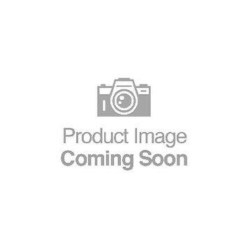 ROCAWEAR 9 IX/ROCAWEAR EDT SPRAY SLIGHTLY DAMAGED 1.0 OZ (30 ML) Damaged Men's Fragrances
