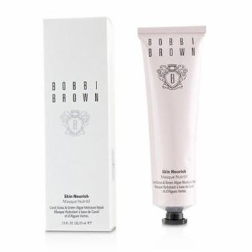 Bobbi Brown Skin Nourish Mask 75ml/2.5oz Skincare